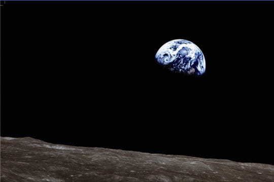 vue-lunaire-terre-334422.jpg