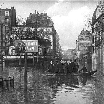 inondations-a-paris-335110