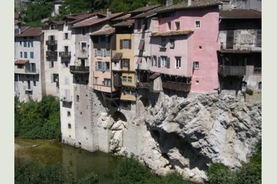 Le blog de leilas pour mieux vivre et garder la forme blog r gime - Office du tourisme pont en royans ...