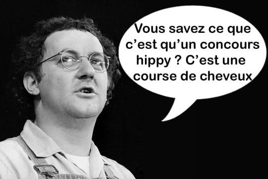 http://www.linternaute.com/humour/humoriste/photo/les-phrases-les-plus-droles-de-coluche/image/question-d-epoque-337214.jpg