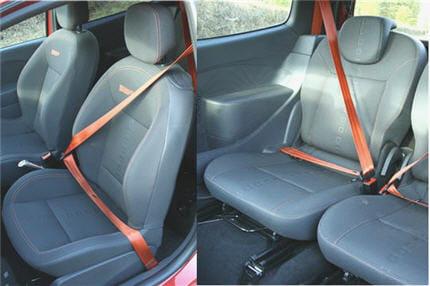 topikunikqu 39 avez vous vu comme belles voitures aujourd 39 hui page 7167 auto moto. Black Bedroom Furniture Sets. Home Design Ideas