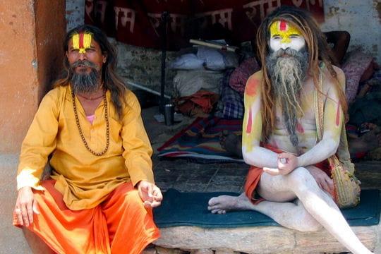 Bon Lundi Meditation-a-katmandou-338225