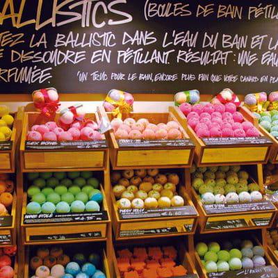 http://www.linternaute.com/paris/shopping/dossier/les-bonnes-adresses-beaute-de-paris/image/lush-343744.jpg