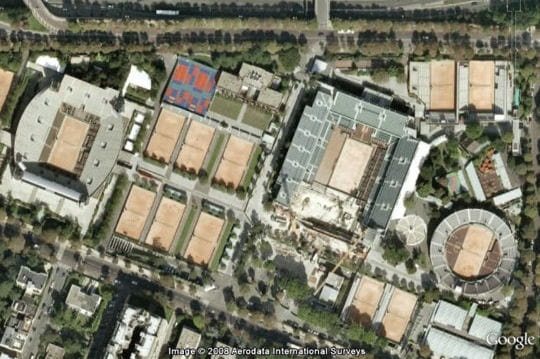 tennis stadiums page 6 skyscrapercity. Black Bedroom Furniture Sets. Home Design Ideas