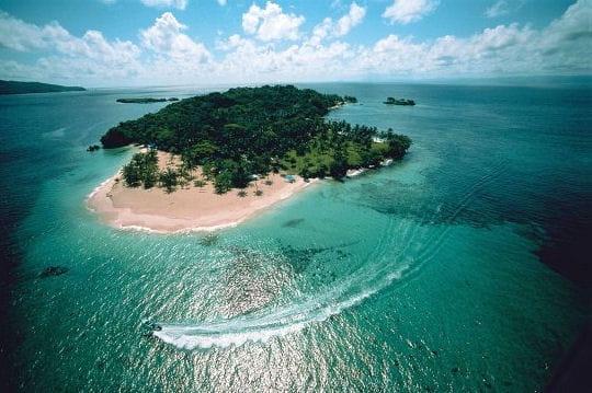 http://www.linternaute.com/voyage/amerique-du-nord/photo/republique-dominicaine/image/ilot-346106.jpg