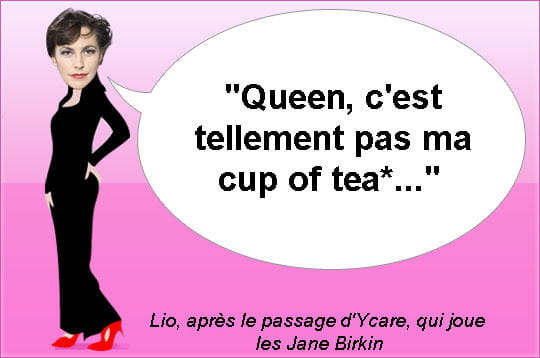 http://www.linternaute.com/television/programme/dossier/nouvelle-star-les-phrases-chocs-du-jury/image/anglicisme-34932.jpg