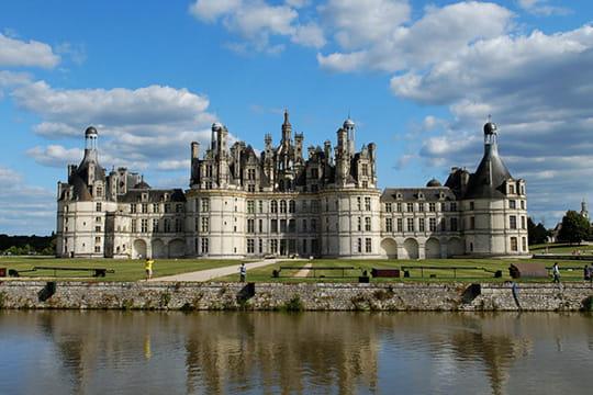 Fond D Ecran Chateau Versailles