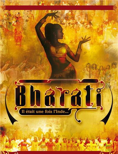 http://www.linternaute.com/sortir/spectacle/selection/15-spectacles-dans-toute-la-france-pour-rechauffer-notre-hiver/image/bharati-tournee-349947.jpg