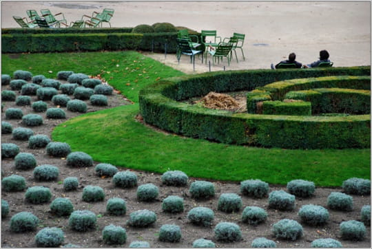 Halte au jardin des tuileries vos meilleures photos de for Au jardin des tuileries