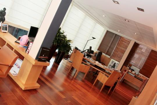 le bureau du ministre des sports visitez les minist res. Black Bedroom Furniture Sets. Home Design Ideas