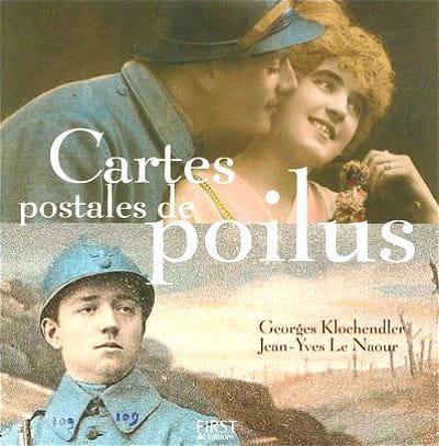Les plus belles cartes postales de poilus beaux livres pour faire plaisir no l linternaute - Les plus belles cartes de noel ...