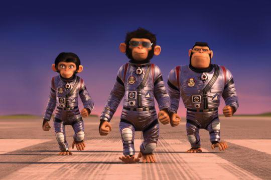 http://www.linternaute.com/cinema/business/photo/le-top-50-du-box-office-francais-en-2008/image/chimpanzes-l-espace-357972.jpg