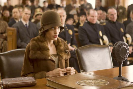 http://www.linternaute.com/cinema/business/photo/le-top-50-du-box-office-francais-en-2008/image/l-echange-358003.jpg