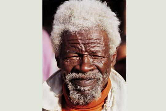 vieil-homme-oromo-358172