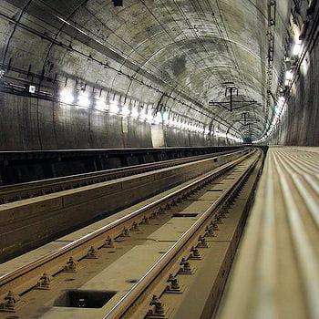 1988 Ouverture du plus long tunnel sous-marin du monde Tunnel-seikan-361390