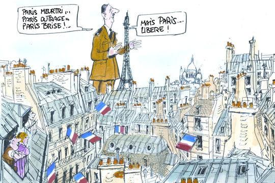 paris-libere-364120.jpg