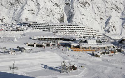 Piau engaly stations de ski en france linternaute - Office tourisme piau engaly ...