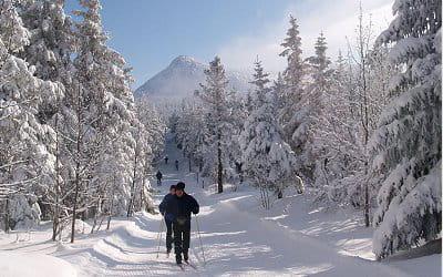 Les estables stations de ski en france linternaute - Office tourisme les estables ...