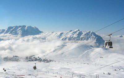 L 39 alpe d 39 huez stations de ski en france linternaute - Alpe d huez office de tourisme ...