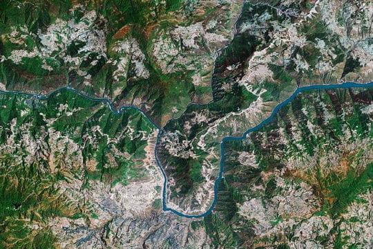 Yunnan