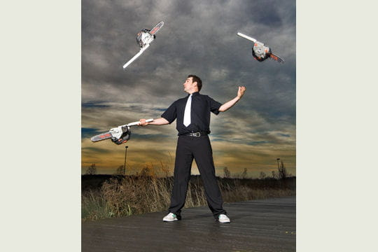 http://www.linternaute.com/humour/magazine/photo/le-mondial-des-records-2009/image/jonglage-369227.jpg