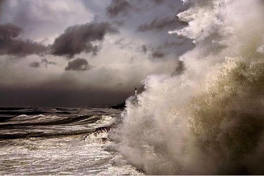 Après la tempête... dans Lacher prise tempete-372668