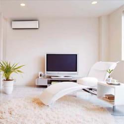 Choisir son syst me de climatisation for Appareil de climatisation maison