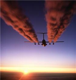 Les traînées d'avion, contrail  Trainee-avion-science-magazine-373379