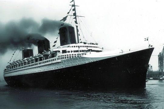 Le bateau vapeur - Nettoyeurs de sols et vapeur ...