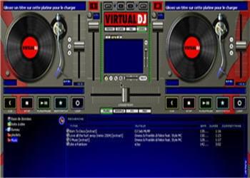 essayer virtual dj gratuitement Télécharger virtual dj original vous pouvez télécharger virtual dj original sur pc et mac gratuitement depuis nous vous conseillons d'essayer.