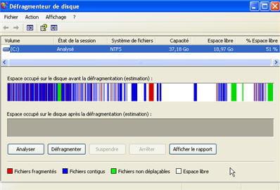 Pourquoi et comment défragmenter votre disque dur sous Windows? 376064-defragmenter-son-disque-dur