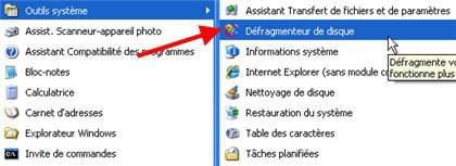 Pourquoi et comment défragmenter votre disque dur sous Windows? 376065-defragmenter-son-disque-dur