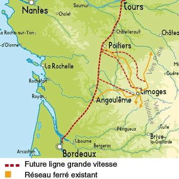 http://www.linternaute.com/actualite/grands-chantiers/dossier/tgv-les-nouvelles-lignes-d-ici-2020/image/poitiers-limoges-376240.jpg