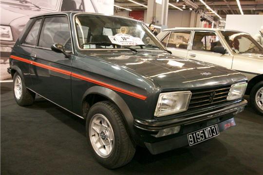 Far out man aka the 39 70s automotive styling compendium thread - Les plus beaux salons ...