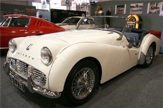 triumph-tr3-1960-379361