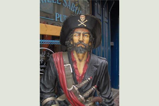 Scars doit il se laisser pousser les cheveux ? Pirates-bienveillants-383097