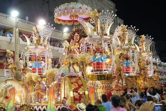 Carnaval de Rio ... Carnaval-rio-388682