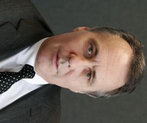 http://www.linternaute.com/actualite/politique/dossier/la-nouvelle-direction-de-l-ump/image/dominique-paille-389287.jpg