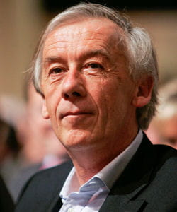 Axel Poniatowski