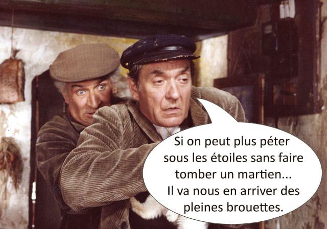 lasoupeauxchoux