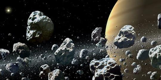 Mutant Chronicles Planete-saturne-396278