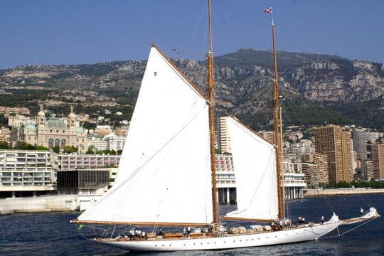 La Monaco Classic Week