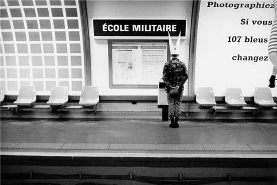 ecole-militaire-400168
