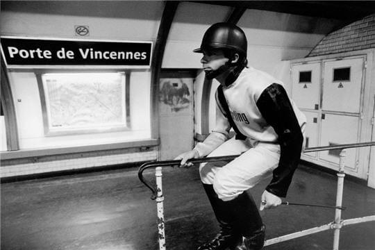porte-vincennes-400190