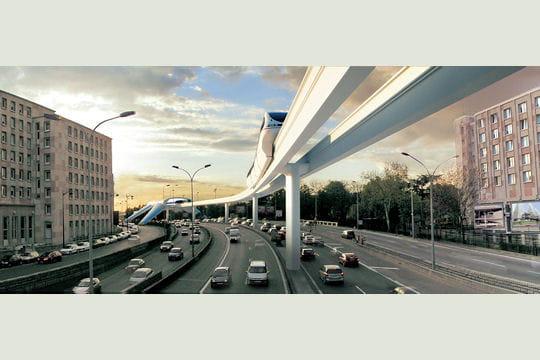 Le Grand Paris Metro-aerien-409446