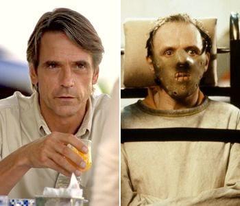 http://www.linternaute.com/cinema/star-cinema/dossier/ces-roles-qu-ils-n-auraient-jamais-du-refuser/image/jeremy-irons-silence-agneaux-410912.jpg