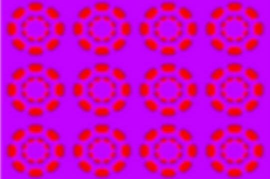 images optiques