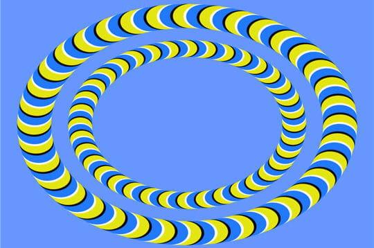 Illusions d'optique - Page 5 Optique-412334