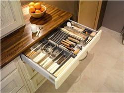 notice montage tiroir cuisine conforama. Black Bedroom Furniture Sets. Home Design Ideas