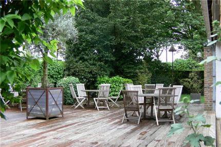la laiterie lille 20 terrasses exceptionnelles pour l 39 t linternaute. Black Bedroom Furniture Sets. Home Design Ideas